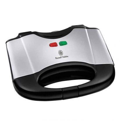 Russell Hobbs 2-Portion Sandwich Toaster