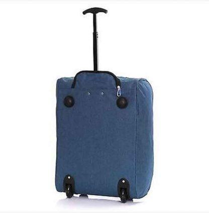 Cabin Luggage Bag
